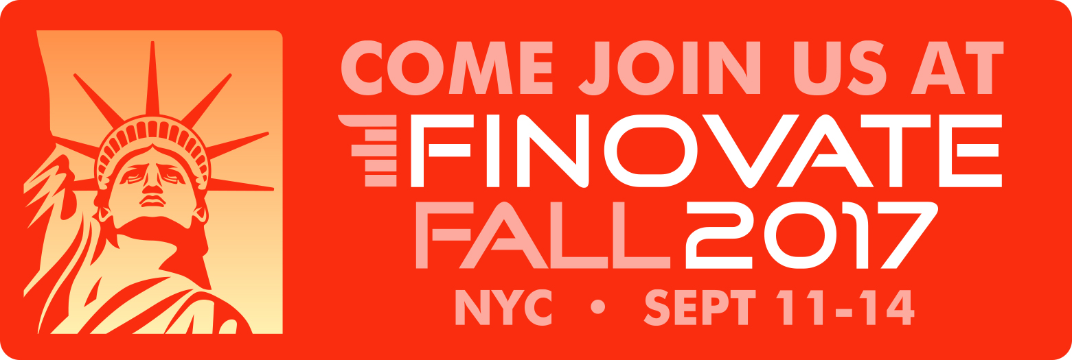 Privakey to demo at Finovate Fall 2017
